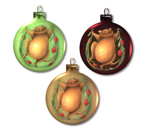 dancing-cat-ornament-preview