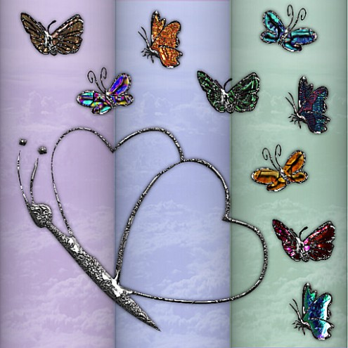 butterfly-sheet-preview