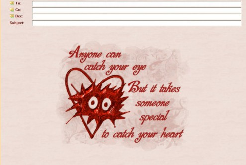 catch-my-heart-letter-preview