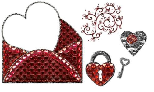 valentine-sheet-preview
