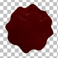 wax-seal-2